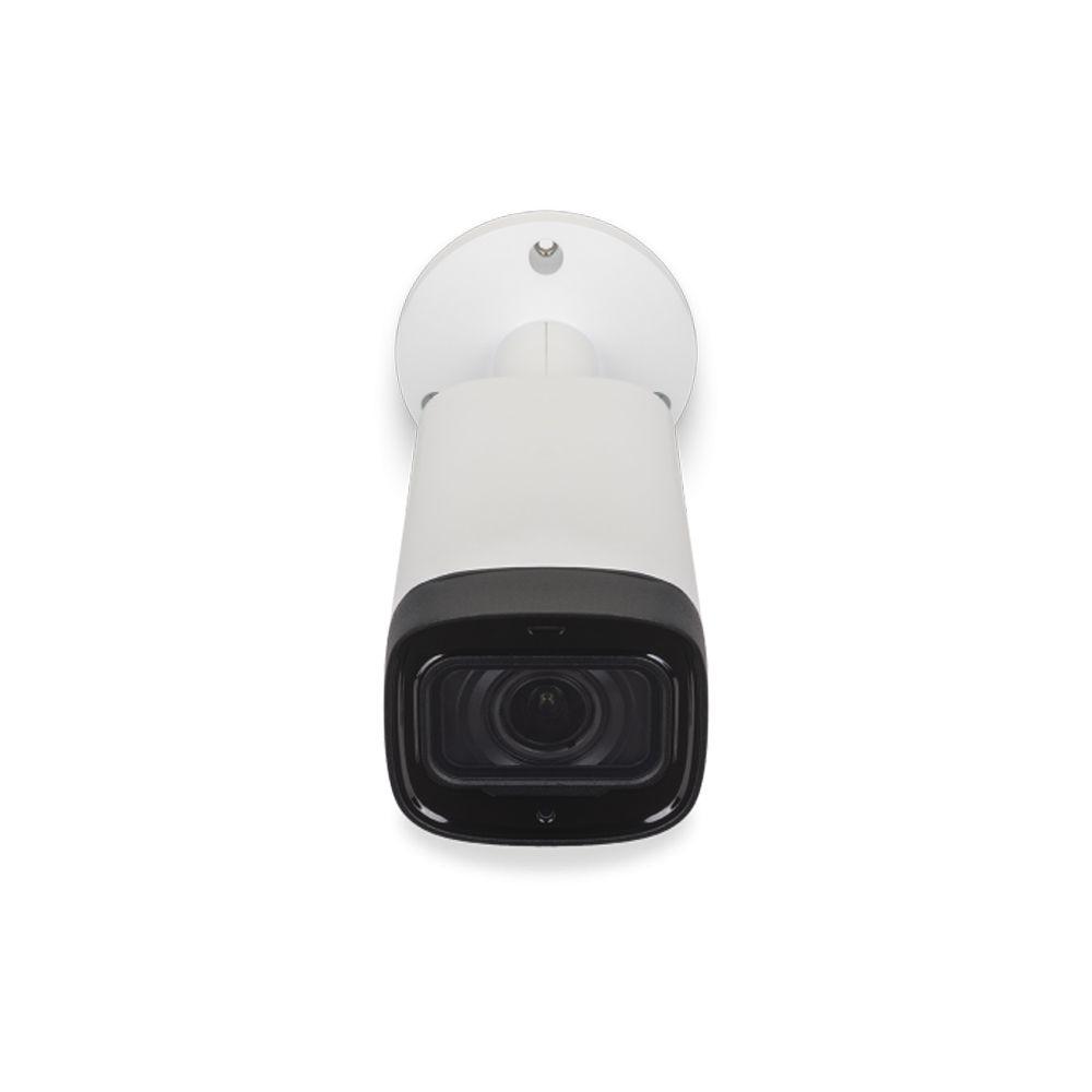 Câmera de Segurança Intelbras VHD 3240 Z G5 Varifocal 1080p