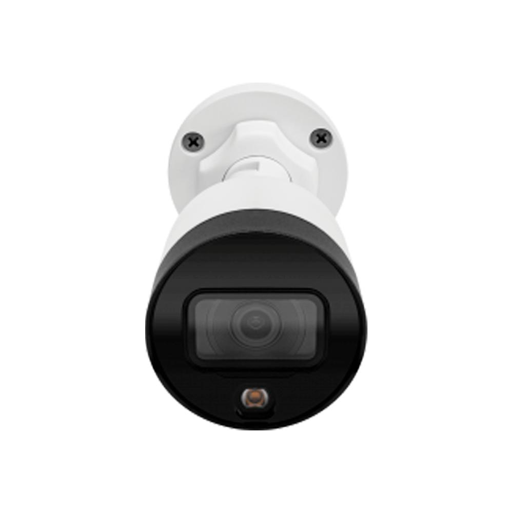 Câmera IP Intelbras VIP 1220 B Full Color 2 Megapixel PoE