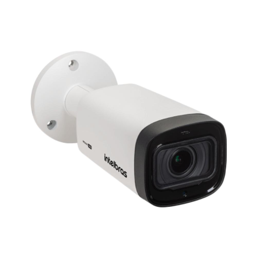 Câmera Intelbras Varifocal Infravermelho Multi HD VHD 3240 VF G6