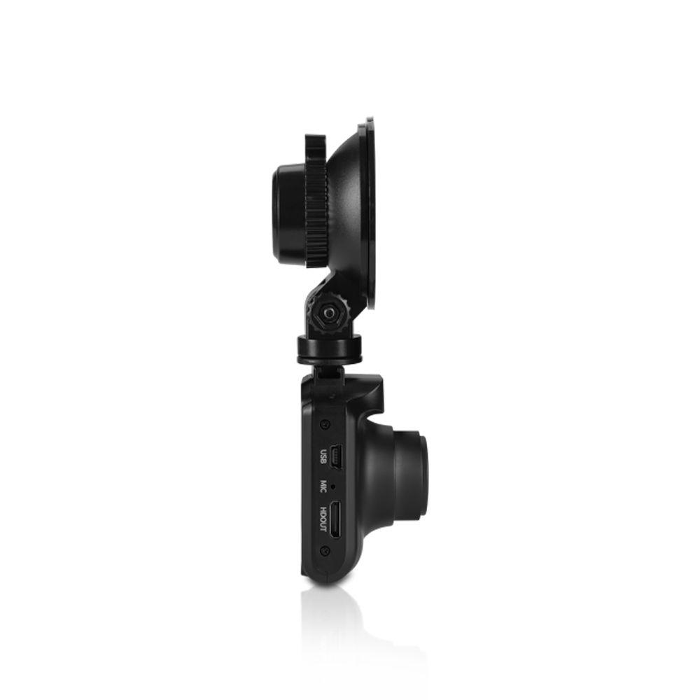 Câmera Veicular Intelbras DC 3101 Full HD