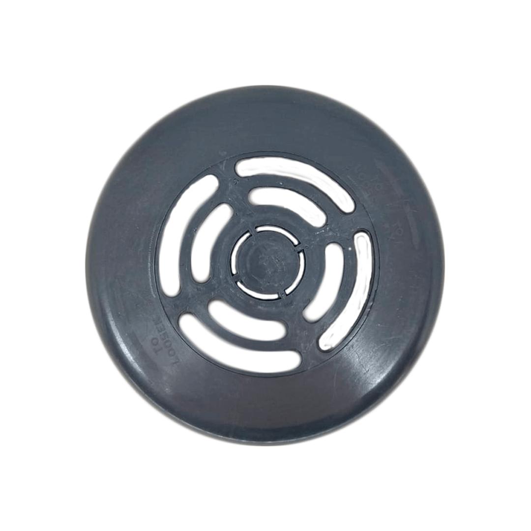 Carenagem PPA P01101 de Motor Basculante/Pivotante