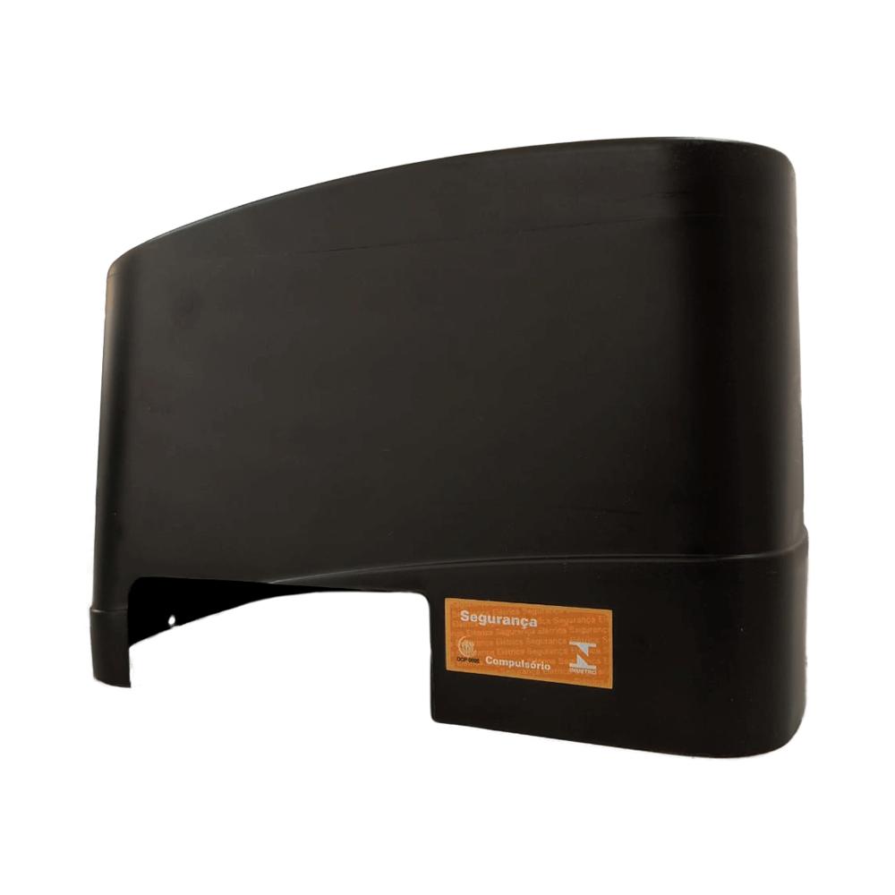 Carenagem para Motor de Portão Deslizante Peccinin Fan