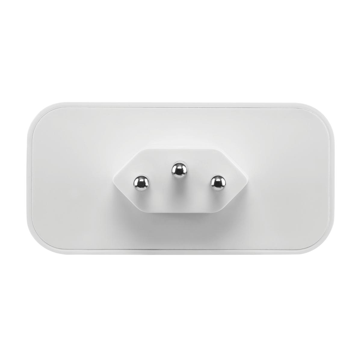 Conector Intelbras Smart Wi-Fi Universal EWS 301