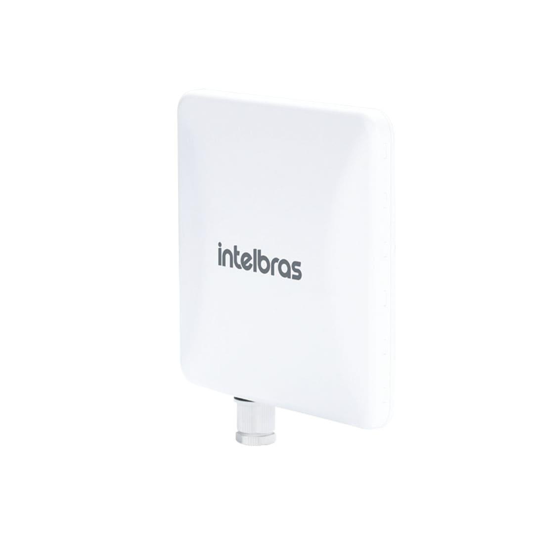 Roteador Digital Sem Fio Intelbras 5GHz E 20dBi - APC 5A-20