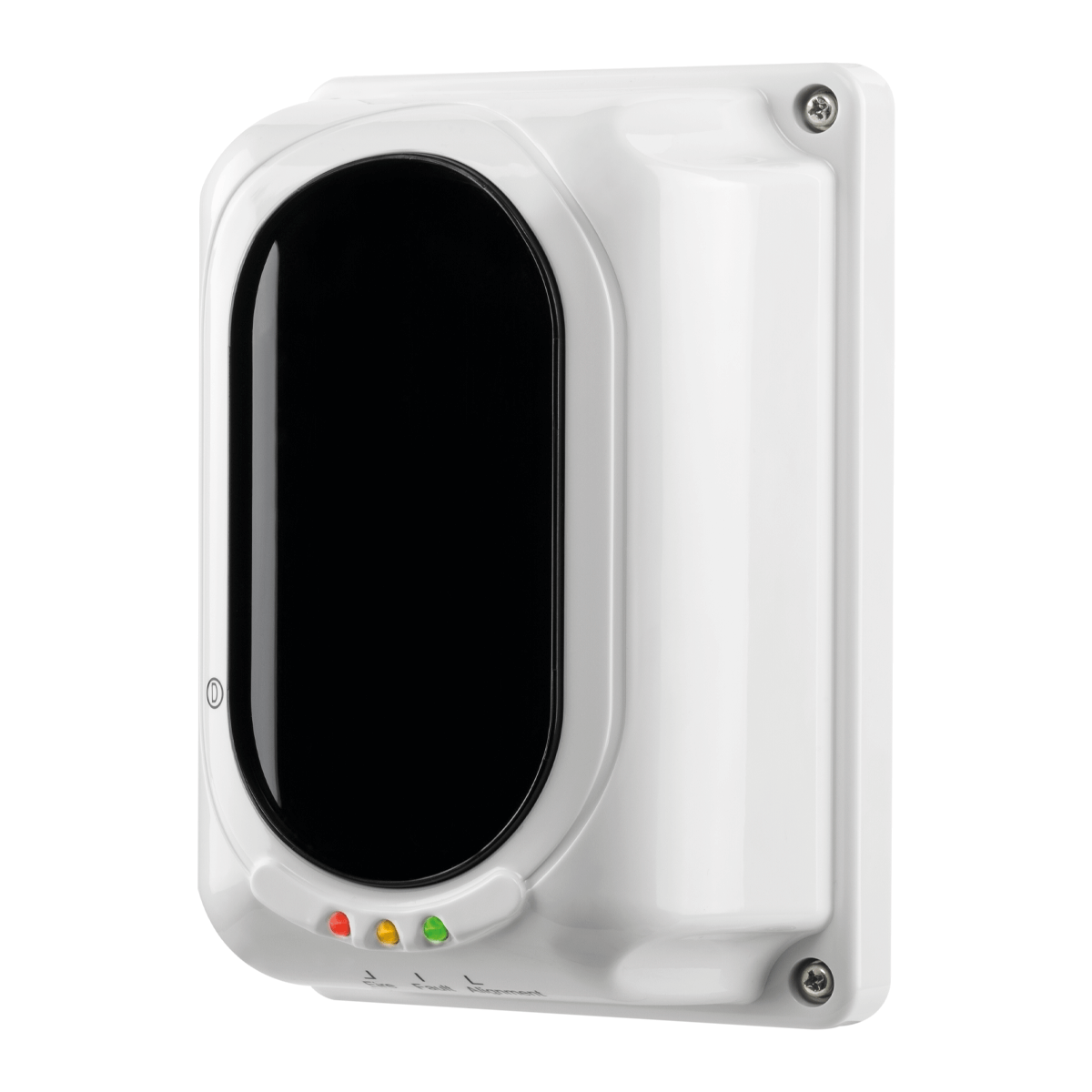 Detector de Fumaça Linear Intelbras DFL 3103