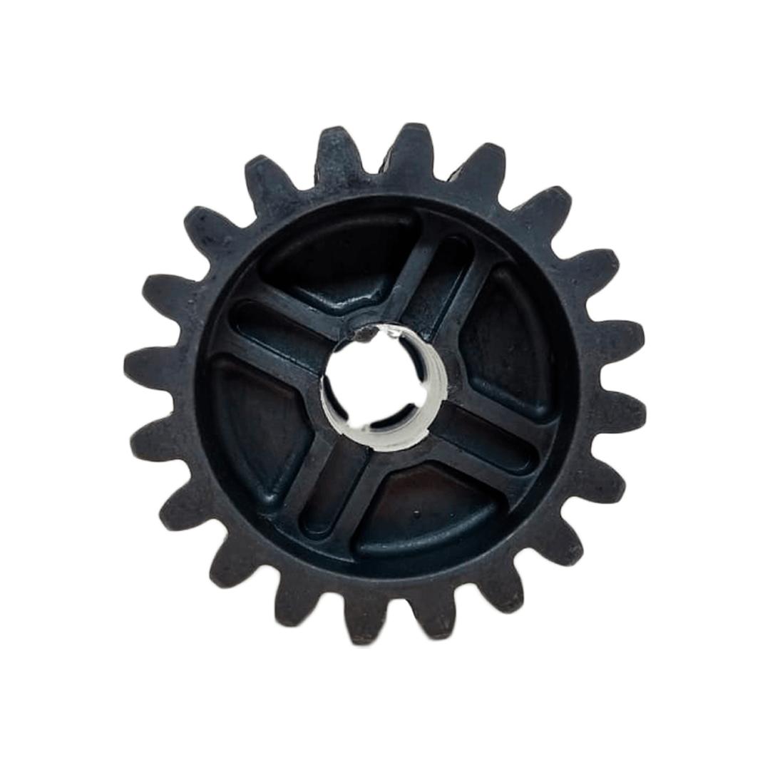 Engrenagem P10830 Z20 Deslizante PPA