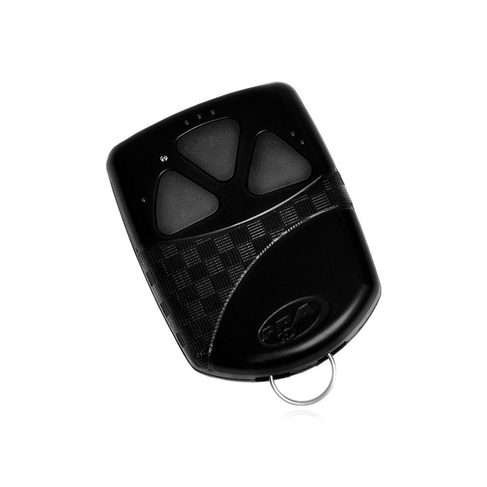 Kit Alarme Residencial PPA 10 Sensores Magnéticos S/ Fio