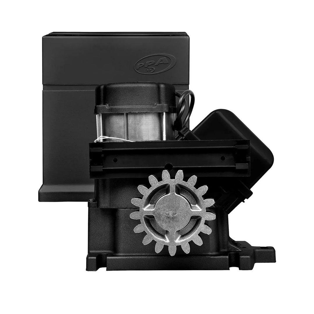 Kit MotorPortão Eletrônico Industrial PPA DZ IND 2.2 Brushless JetFlex