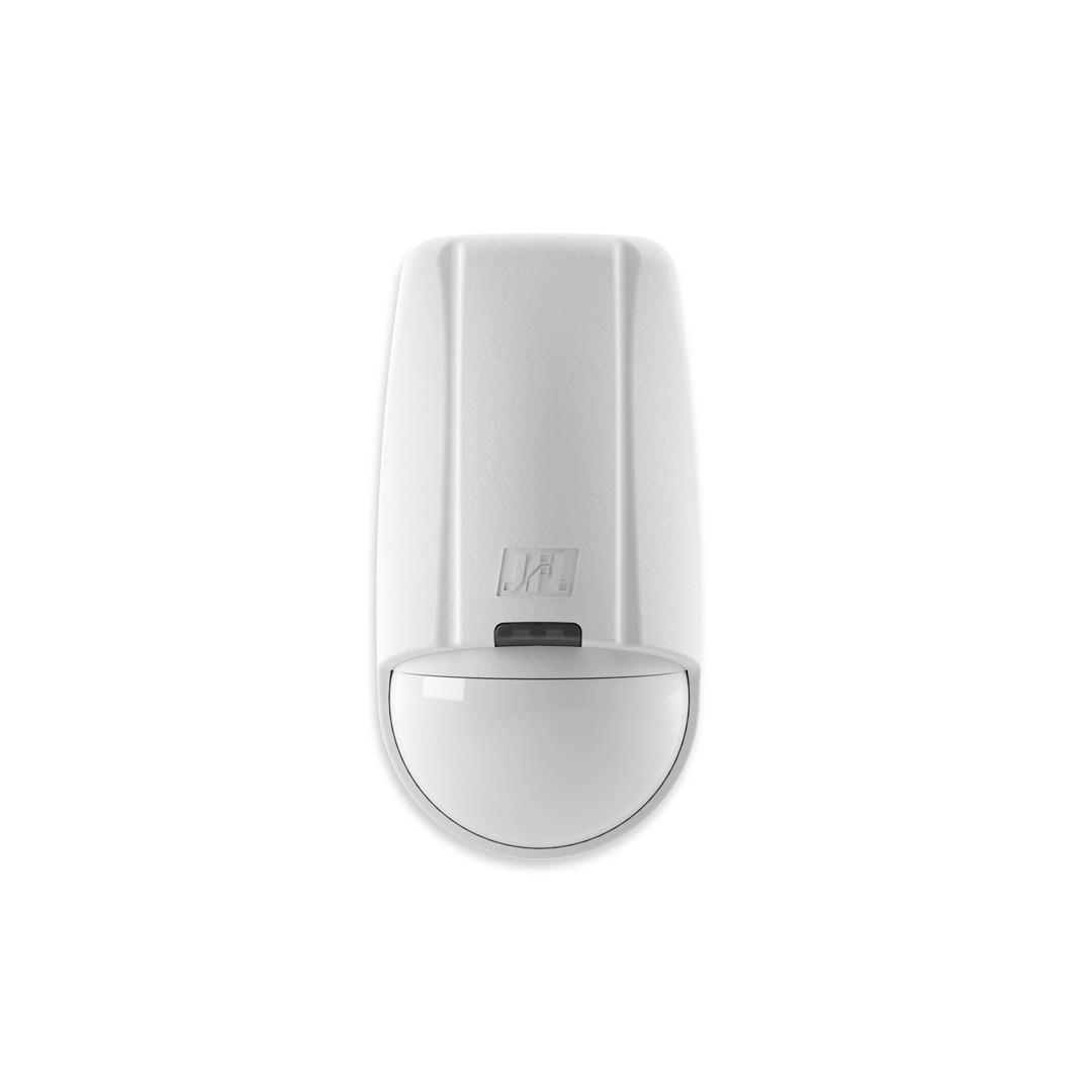Sensor de Presença Infravermelho JFL LZ 500 PET Com Fio