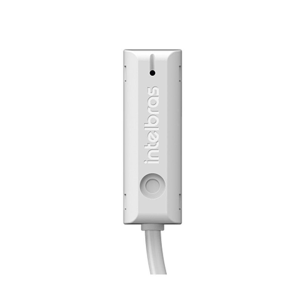 Microfone para Câmera de Segurança Intelbras MIC 1050
