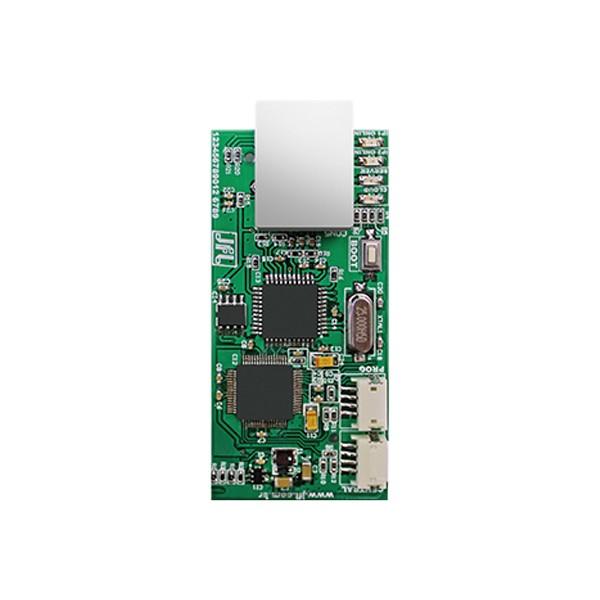 Módulo JFL Ethernet ME-04 Smart Cloud