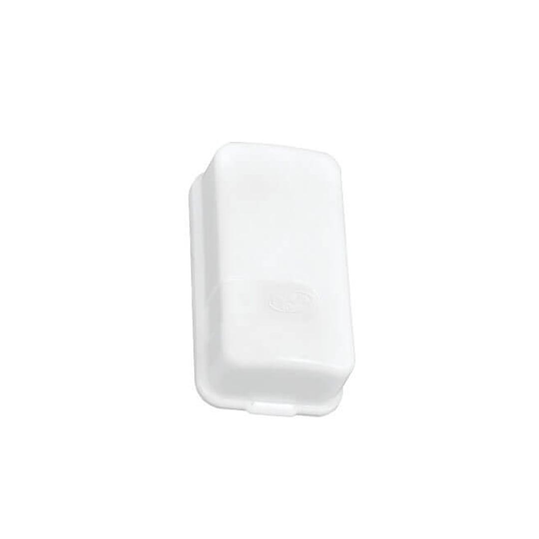 Módulo PPA Wifi Acionamento Remoto Contatto Via App Celular