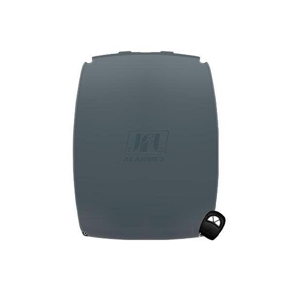 Motor de Portão JFL Basculante Corrente BC-400 MAX 220V