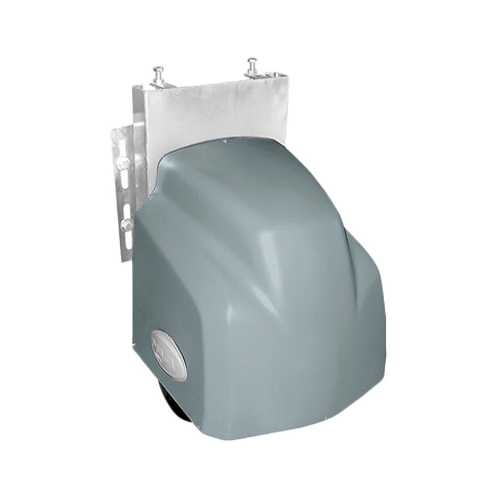 Motor de Portão Pivotante Industrial PPA Liger Universal