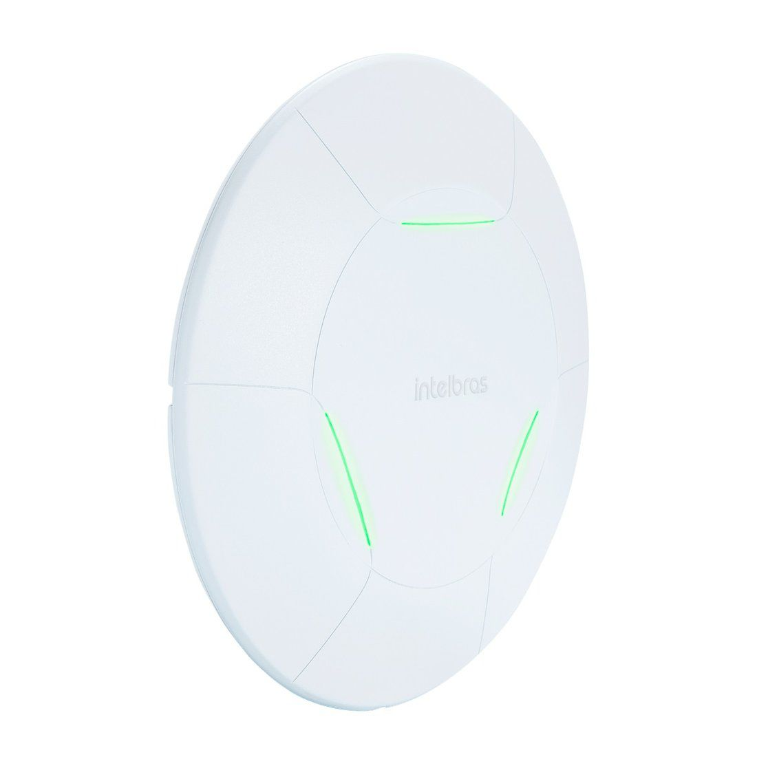 Roteador Access Point Corporativo Intelbras AP 360