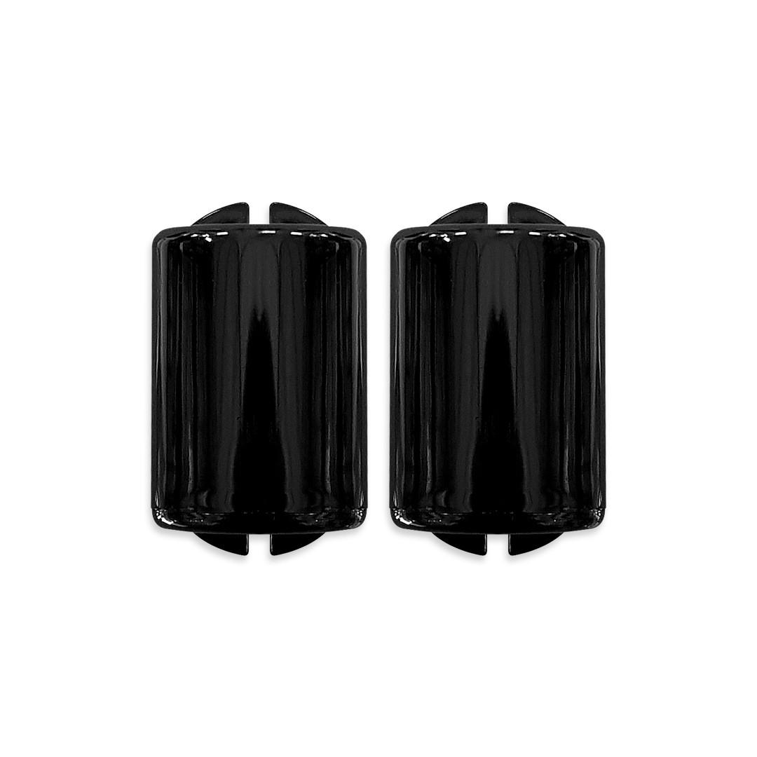Sensor de Barreira Ativo JFL IRA 20 Feixe Simples