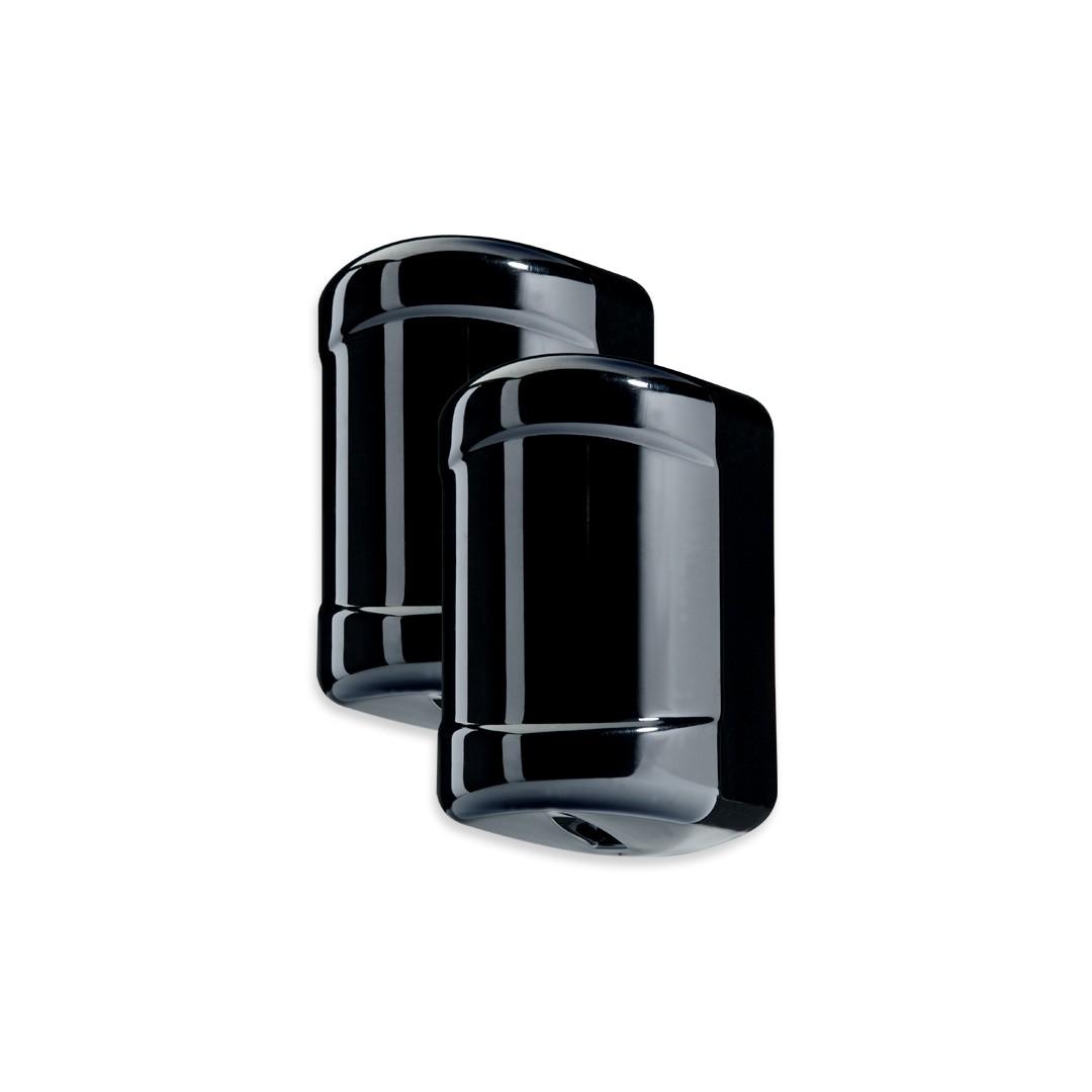 Sensor de Barreira Ativo JFL IRA 50 Digital Feixe Simples