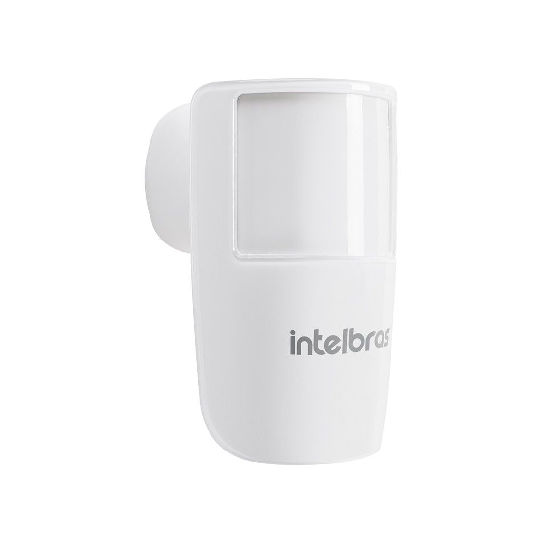 Sensor de Presença Intelbras iS5 Sem Fio