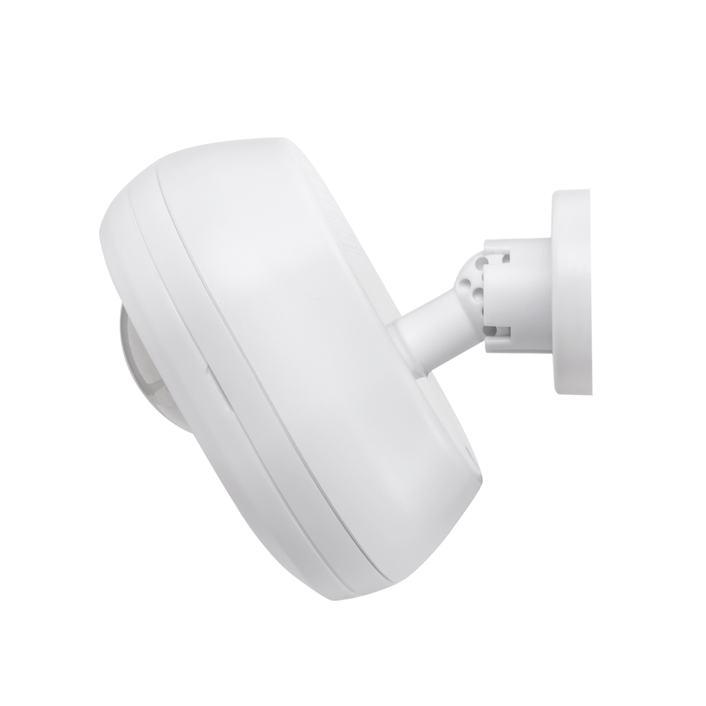 Sensor de Presença para Iluminação Intelbras ESPi 360 A