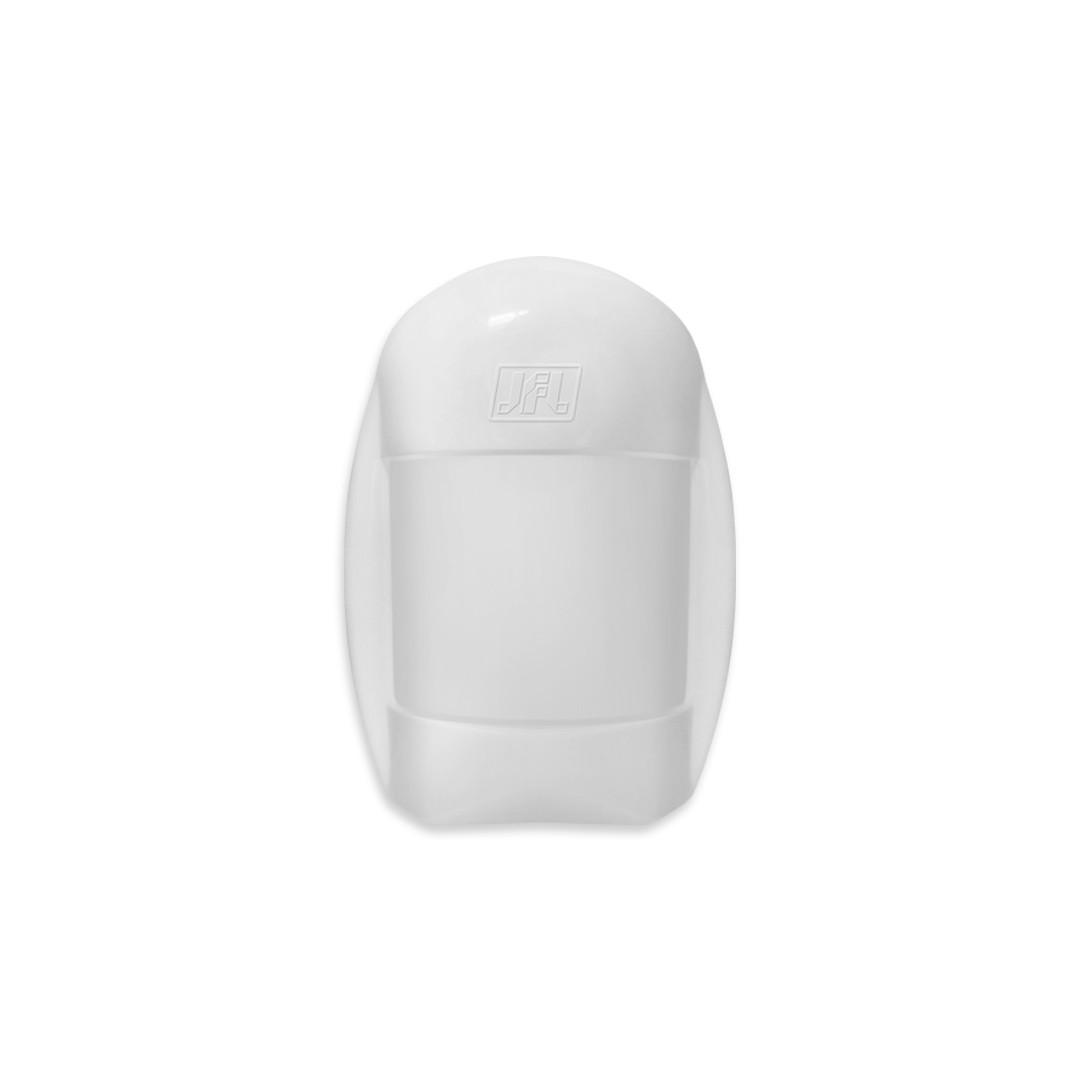 Sensor de Presença Infravermelho JFL IDX 3001 BUS