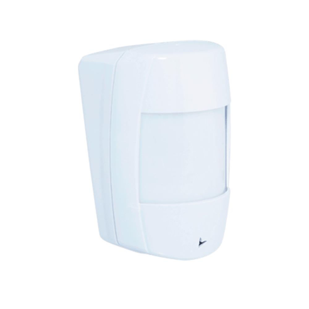 Sensor de Presença Infravermelho Genno Nice IB 550 Pet Dig Com Fio