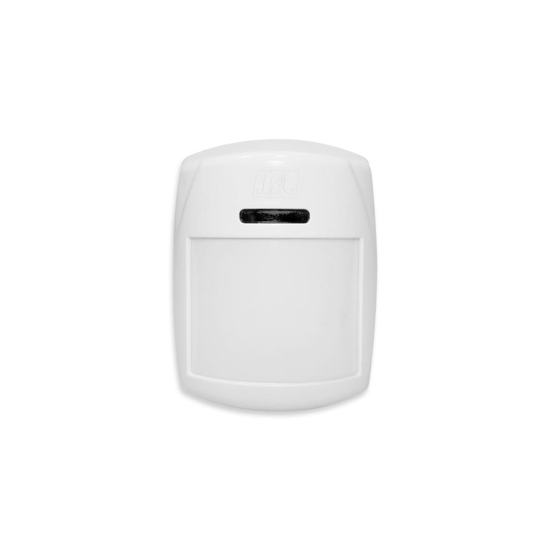 Sensor de Presença Infravermelho JFL DS 410 PET Com Fio
