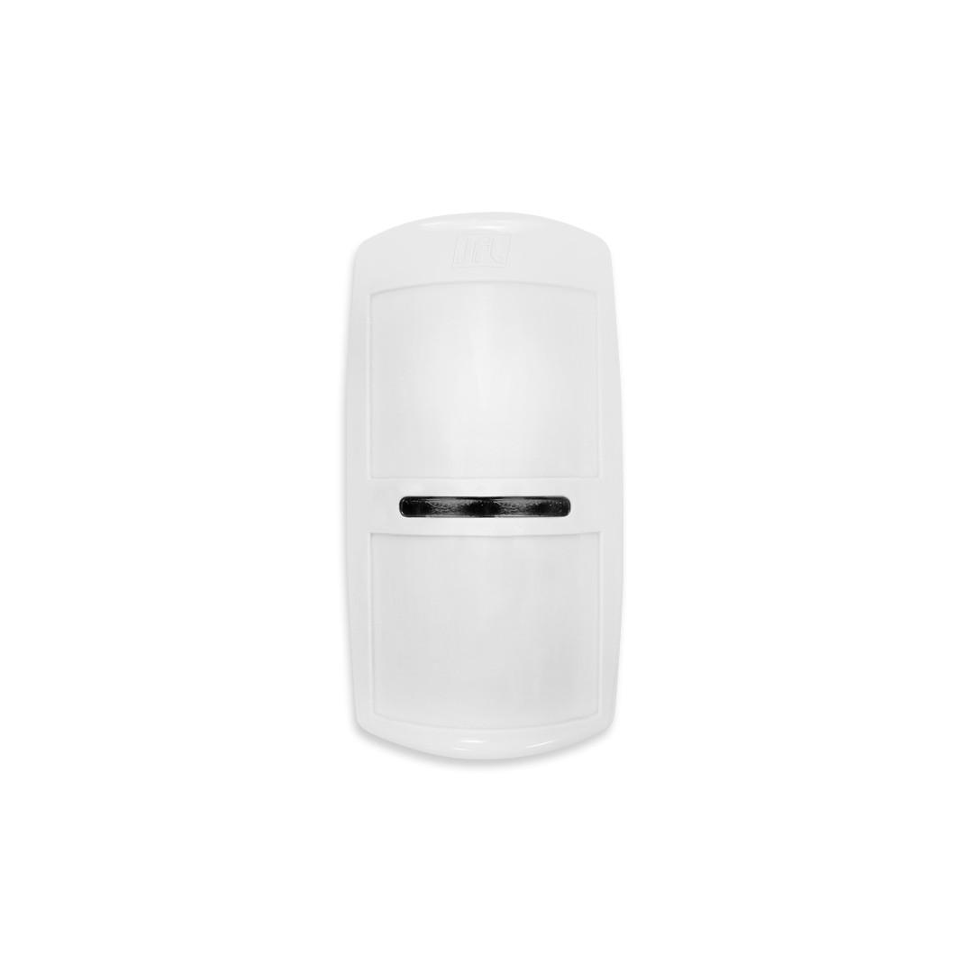 Sensor de Presença Infravermelho JFL DS 420 PET Com Fio