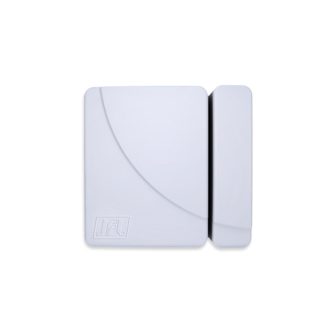 Sensor Magnético JFL SHC FIT Portas e Janelas