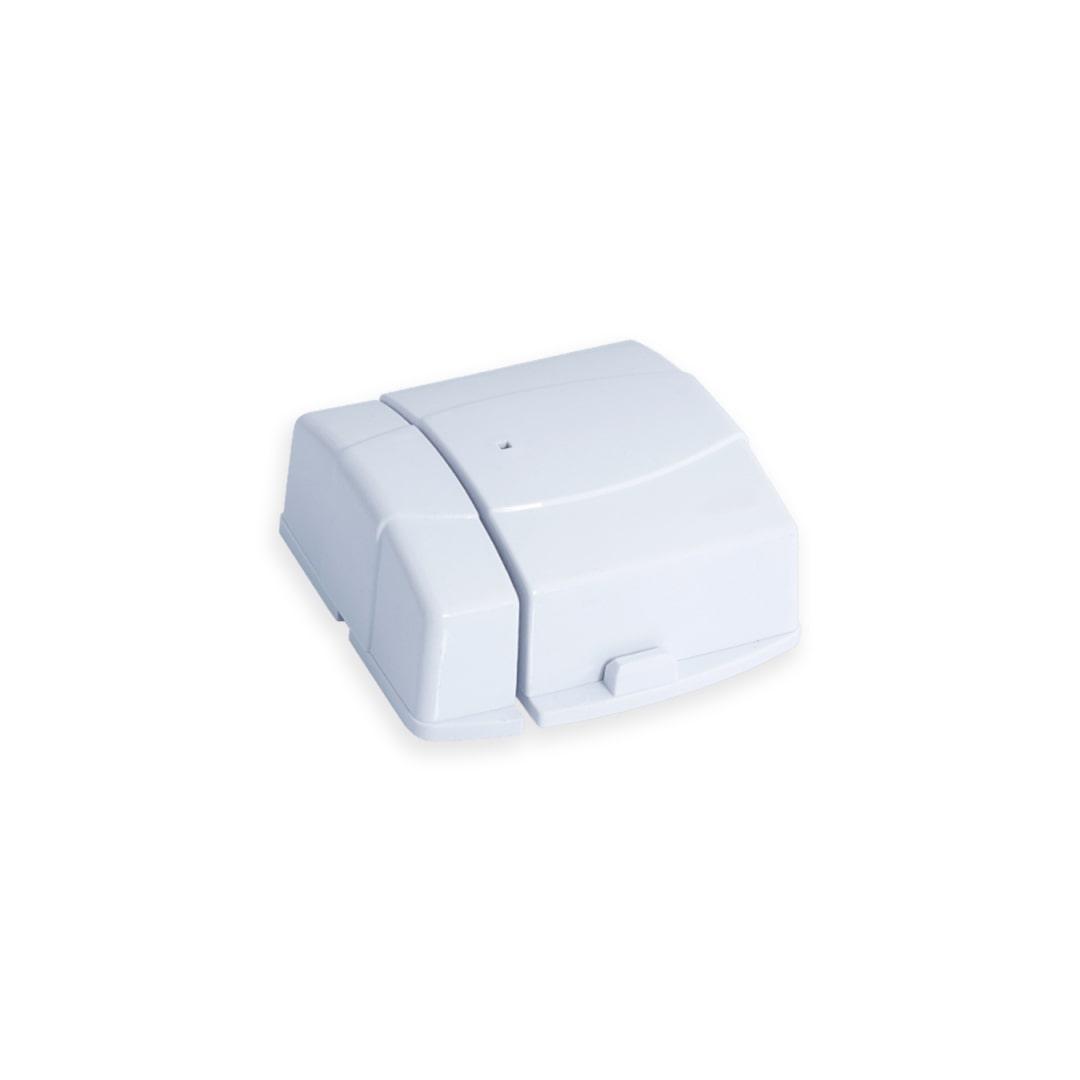 Sensor Magnético Genno Sem Fio SMG SAW 433,92 MHz
