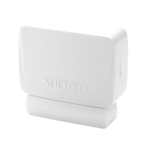 Sensor Magnético Sem Fio Sulton SMW 150 433,92 Mhz