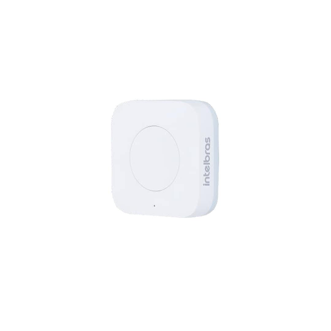 Automação Residencial Intelbras Mibo Home Amh3001