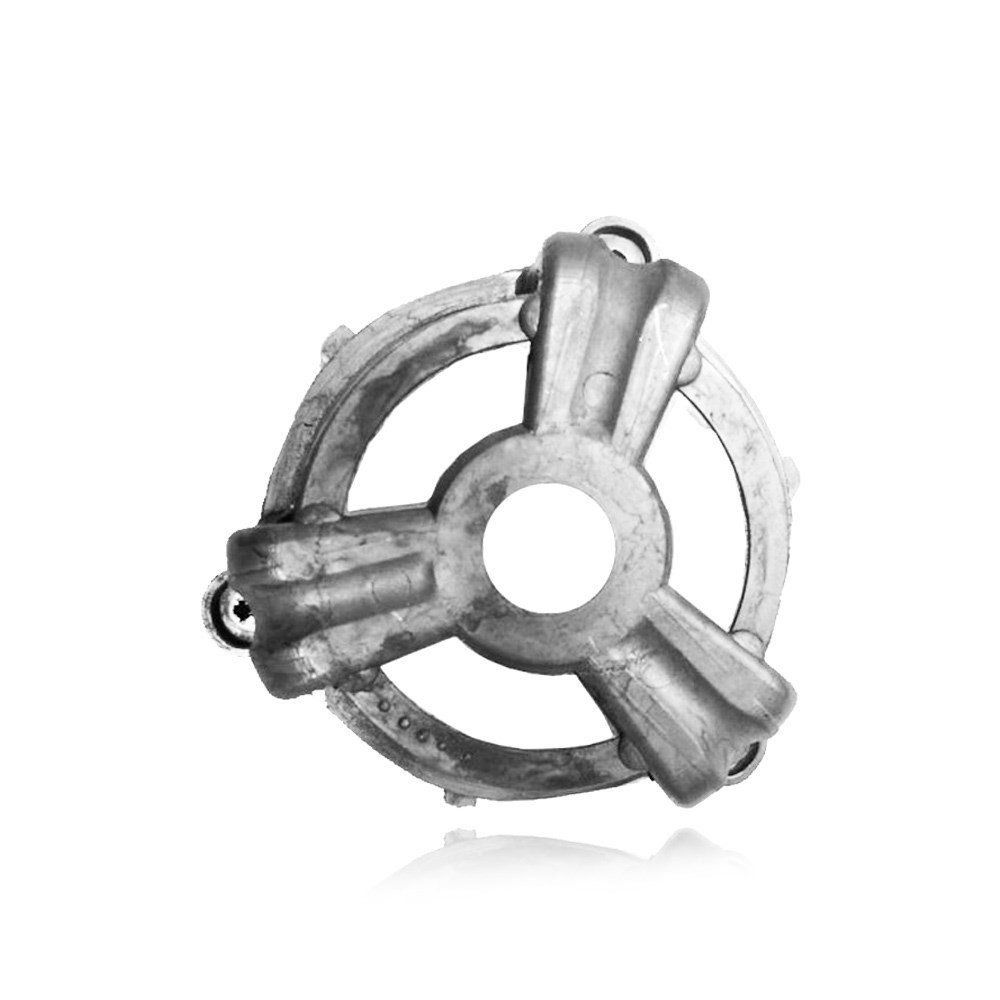 Tampa do Estator PPA Motor Deslizante Dz 1/4 - P16684