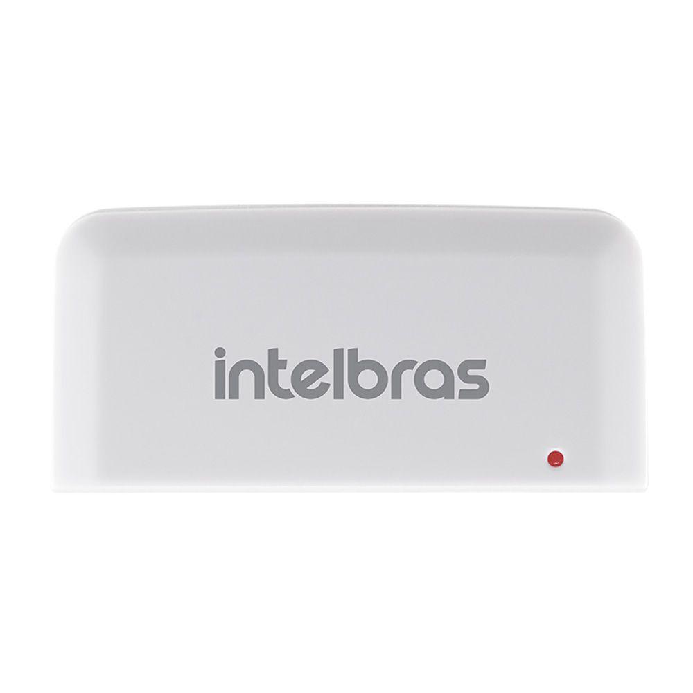 Transmissor Universal Intelbras TX 8000