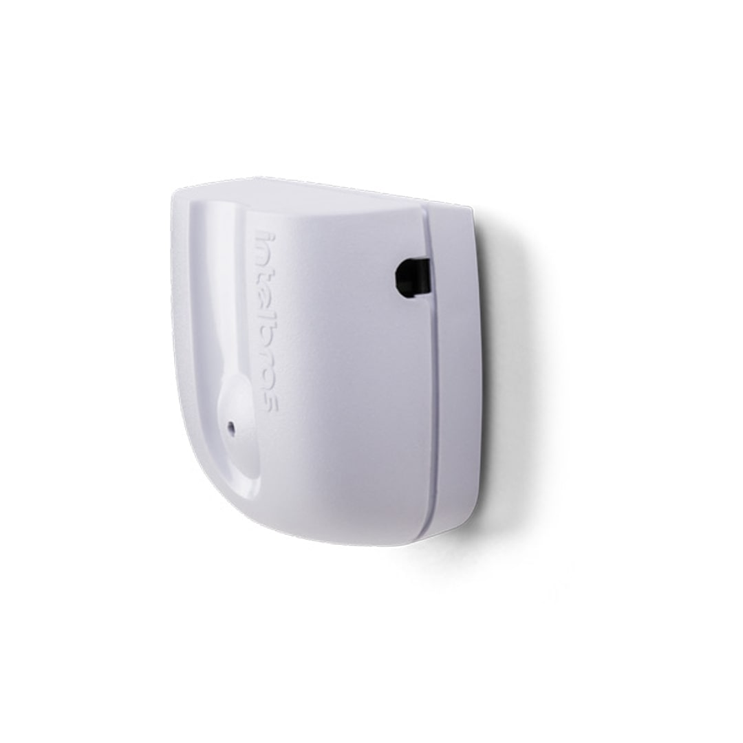 Transmissor Universal Intelbras TX 4020 Smart