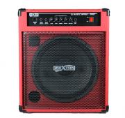 Amplificador de Baixo Brixton Classic Bass 220 -220W