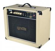 Amplificador de Guitarra Brixton Classic Guitar 100- 50W