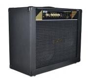 Amplificador de Guitarra Brixton Classic Guitar 250- 120W