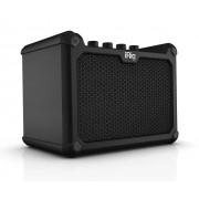 Amplificador iRig Micro Amp IK Multimedia 15W para Guitarra