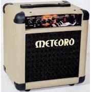 Amplificador Meteoro Space 35 JR Double Violão/Teclado 25W