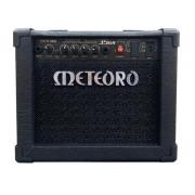 Amplificador Meteoro Space 35 JR Guitar 25W