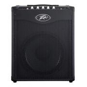 Amplificador Peavey  Max110