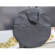 Bag para Pratos Music New 20