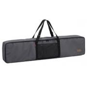 Bag Pianos Casio Sc700p Privia