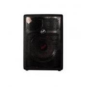 Caixa Ativa Leacs Fit550 3 Vias 250W