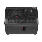 Caixa Ativa Leacs Pulps 250 Monitor 160W