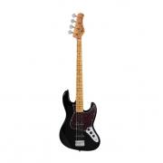 Contrabaixo Tagima Woodstock Jazz Bass 4 Cordas TW73 BK