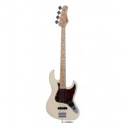 Contrabaixo Tagima Woodstock Jazz Bass 4 Cordas TW73 WV