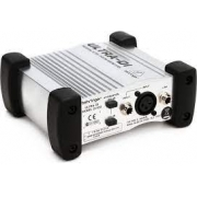 Direct Box Behringer di100