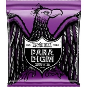 Encordoamento Ernie Ball Paradigm 11-48 Guitarra
