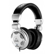 Fone de Ouvido Behringer Headphone HPX2000